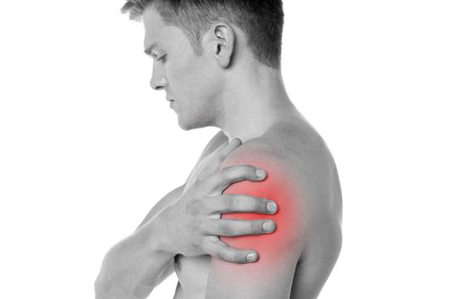 Кт плечевого сустава недорого thumbnail