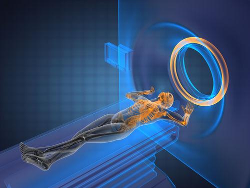Как проходит процедура МРТ?