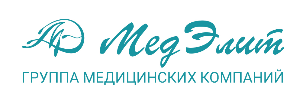 Клиника «Медэлит» на м. Парк Победы