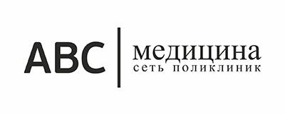 «ABC медицина» на Парке культуры