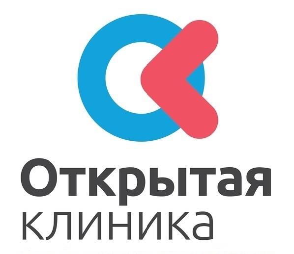 Медико-реабилитационный центр Пресненский