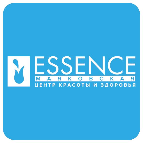Центр красоты и здоровья «Эссенс» (Essence-M)