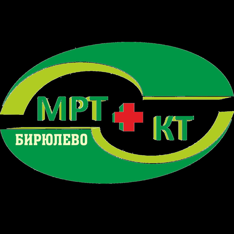 МРТ Бирюлево