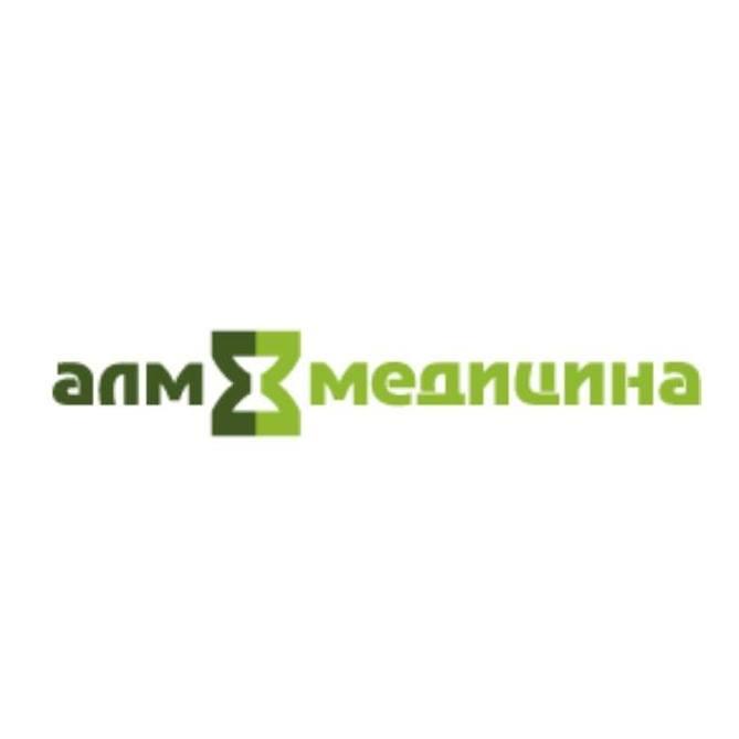 Клиника АЛМ Медицина