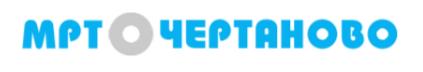 МРТ Чертаново