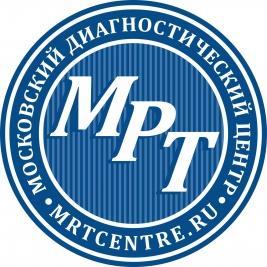 «МРТ-Центр» на Цветном