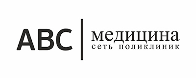 «АВС-медицина» на Коломенской