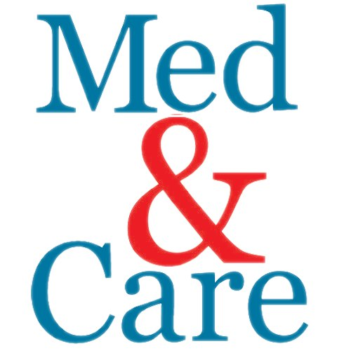 Медицинский центр «Med and Care»