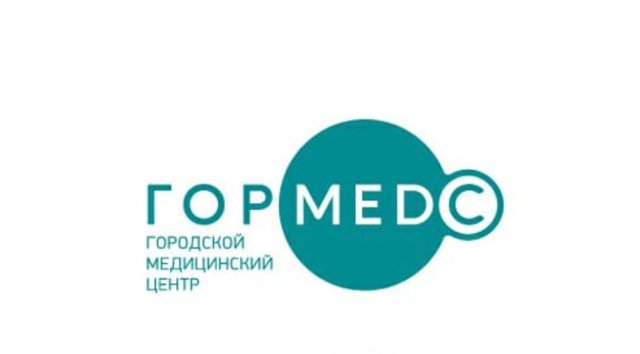 Медицинский центр «GORMEDC»