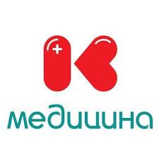 К Медицина