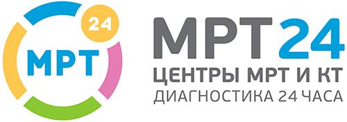 «МРТ 24» на Комсомольской