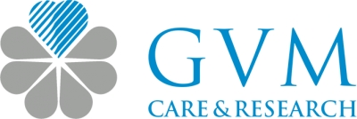 «GVM International»