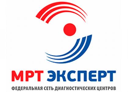 «МРТ-Эксперт» на Киевской