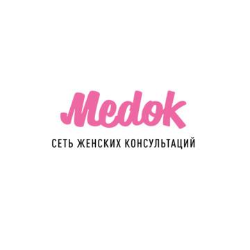 Клиника «Медок Бутово» на Скобелевской