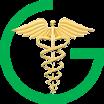 Медицинский центр «Грин»