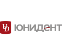 Клиника «Юнидент» в Кузьминках