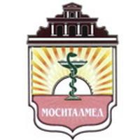 «Моситалмед» на Арбатской