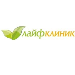 «Лайф клиник» на Новаторов