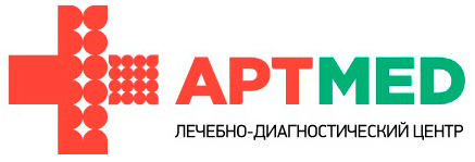 «Арт Мед» на Щукинской