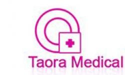 «Таора Медикал» в Красногорске