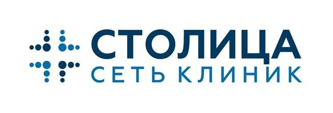 «Столица» на Бабушкинской