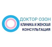«Доктор Озон» на метро Полежаевская