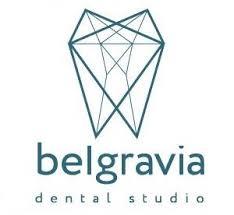 Клиника «Belgravia Dental Studio» на Речном вокзале