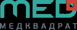 Медцентр «Медквадрат» на Каширском шоссе