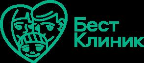 «БЕСТ КЛИНИК» на Красносельской