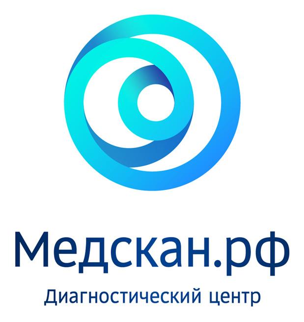 «Медскан.рф» на улице Обручева