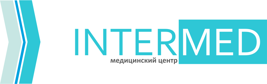 Клиника «Интермед»