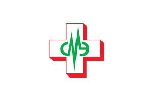 Клиника «Медстайл Эффект»