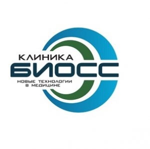 Клиника «Биосс» на Хорошевском шоссе