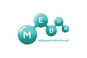 Детское отделение клиники МЕДСИ на Ленинском проспекте