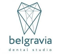 «Belgravia Dental Studio» на Проспекте Мира