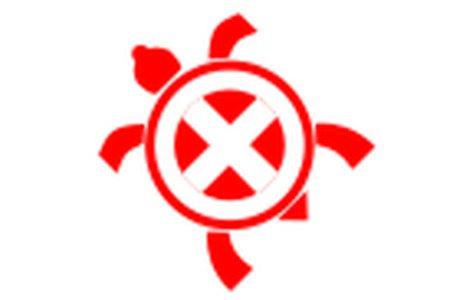 «Клиника Здоровья» на Китай-Городе