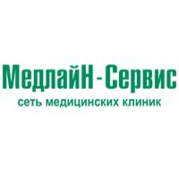 «Медлайн-Сервис» на Сходненской