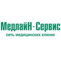 «Медлайн-Сервис» на ВДНХ
